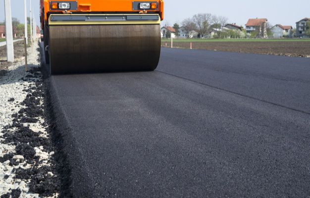 road-construction_342744-602